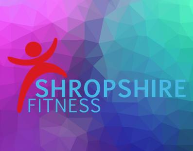 Shropshire Fitness